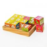 Магазин недорогих детских игрушек, цены на игрушки, музыкальные, деревянные и развивающие игрушки.