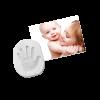 """Набор """"BabyPrint-магнитик"""" на ОДИН детский оттиск"""