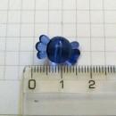 Конфетка синяя