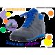 Выбор зимней обуви для своего ребёнка