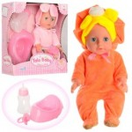 Покупка готовой одежды для кукол Baby Born в интернет-магазине