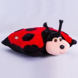 Подушка-складушка