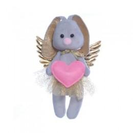 Ангелочек №1