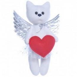 Ангелочек №2