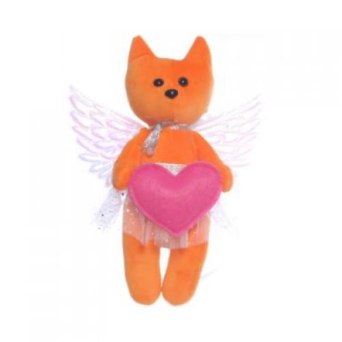 Ангелочек №3,