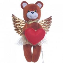 Ангелочек №4