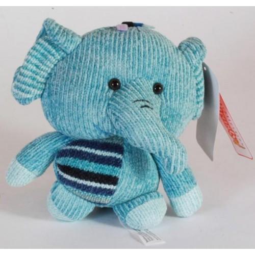 Слон, 20см