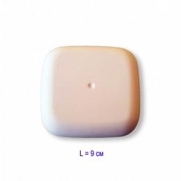 Подставка малая квадратная