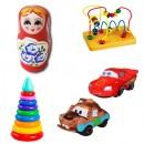 Детские недорогие игрушки, купить развивающие игрушки, купить детские игрушки, детские музыкальные игрушки, интернет магазин игрушек, купить музыкальные игрушки, детские игрушки цены лучшие!